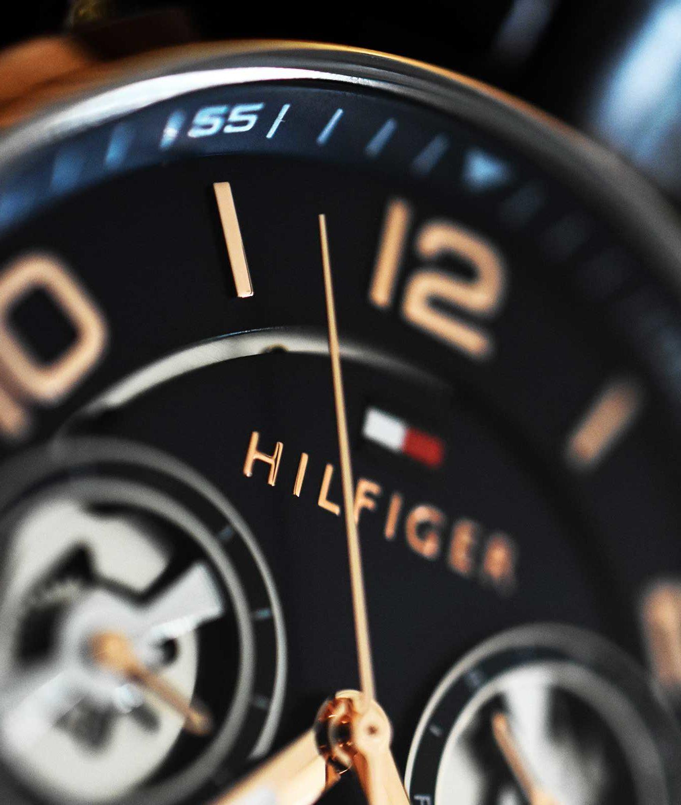 tommy-hilfiger-watch-wholesale-e1594085604493